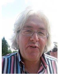 Olivier BOCLINVILLE